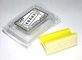 ПЛАСТИК: Готовые штампы в пластиковой упаковке