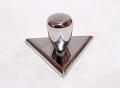 ПРЕМИУМ: Оснастка треугольная металлическая
