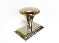 ПРЕМИУМ: Оснастка прямоугольная металлическая