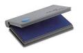 COLOP: Настольные штемпельные подушки