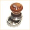 Металлическая оснастка для Флэш-печатей
