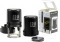 GRM СЕРИЯ 1: Оснастка автоматическая для печатей серии  HUMMER