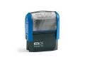COLOP: Пластиковые оснастки серии Printer NEW