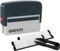 Автоматическая оснастка GRM