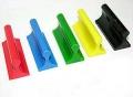 ПЛАСТИК: Оснастка для штампиков