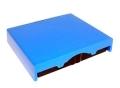 TRODAT: Сменные штемпельные подушки