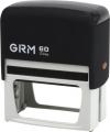 GRM 60 PLUS Оснастка для штампа 76х37мм