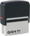 GRM 4913_P3 (GRM 40) Оснастка для штампа 59х23мм
