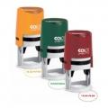COLOP Оснастка для печати d 40мм с защитной крышечкой