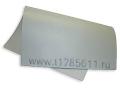 COLOP Резина для лазерной гравировки А4, 2.3 мм