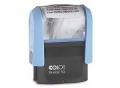 COLOP Pr10C Cover Оснастка для штампа 27х10мм
