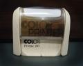 COLOP Pr20_Liguid wood Оснастка для штампа 38х14мм