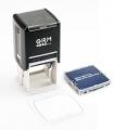 GRM 4940 Plus Оснастка для штампа 42х42мм
