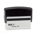 COLOP Pr25 Оснастка для штампа 15х75мм