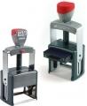GRM 5207 2 Pads Мет.оснастка для штампа 62х42 мм