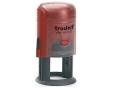 TRODAT 46030 P3, макс. d 30 мм