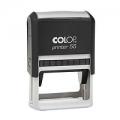 COLOP Pr55 Оснастка для штампа 60х40мм
