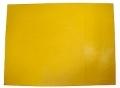 Демпфер 1,0 мм /24 см х 30 см/ (лист)