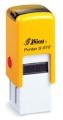 SHINY S 510 Оснастка для штампа 12 x 12 мм