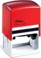 SHINY S 829 Оснастка для штампа 64 x 40 мм