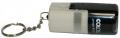 COLOP Оснастка для печати d 17мм с брелком