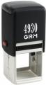 GRM 4930 HUMMER Оснастка для печатей и штампов 30*30мм