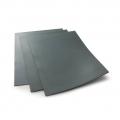 TRODAT CLASSICO Стандартная резина для лазерной гравировки А4