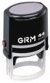 GRM Oval44 Оснастка для овальной печати 30х45мм