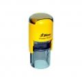 SHINY R 517 Оснастка для печати  (d 17 мм)