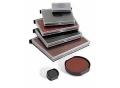 COLOP Сменные штемпельные подушки для Printer45 (25*82 мм)