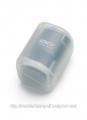 COLOP Оснастка для печати d30 в боксе