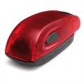 COLOP Stamp mouse 20 мышка- штамп 14х38 мм