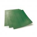 TRODAT ECO GREEN Экологичная резина для лазерной гравировки А4/2
