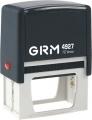GRM 4927_Plus (GRM 55) Оснастка для штампа 40х60мм