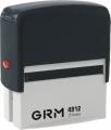 GRM 4912_P3 (GRM 30) Оснастка для штампа 47х18мм