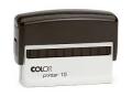 COLOP Pr 15 Оснастка для штампа 69х10мм
