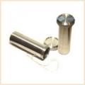Футляр для ключей д.35 мм /длина 120 мм/