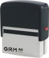 GRM 40 Оснастка для штампа 59х23мм