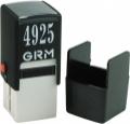 GRM 4925 Оснастка для печатей и штампов 25*25мм