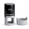 TRODAT 46050 P3, макс. d 50 мм (без подушки)