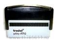 TRODAT 4916 Printy  70х10 мм
