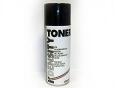 Спрей для увеличения оптической плотности Dencity Toner