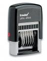 TRODAT 4846 Нумератор 6 разрядов,  4 мм