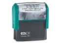 COLOP Pr50С  Оснастка для штампа 69х30мм