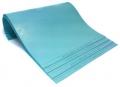 SHINY Эколайн Резина для лазерной гравировки 2,3мм (голубая), А-