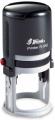SHINY R552  Оснастка для печати  (d 52 мм)