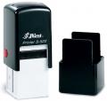 SHINY S 520 Оснастка для штампа 20 x 20 мм